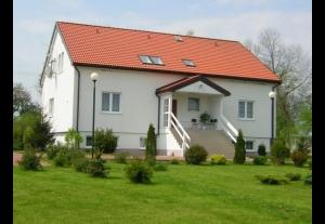 Pensjonat Łopienica-181