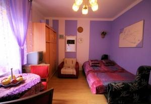Pokoje gościnne u Magdy-4499