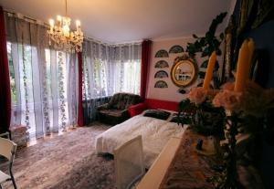 Pokoje gościnne u Magdy-4501