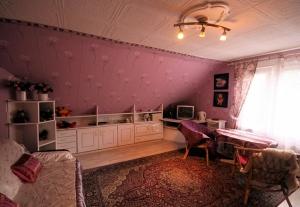 Pokoje gościnne u Magdy-4502