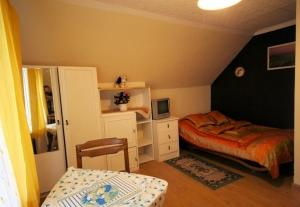Pokoje gościnne u Magdy-4503