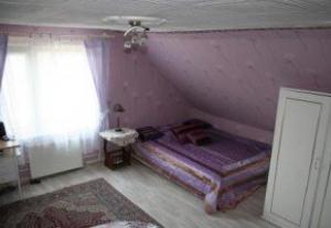 Pokoje gościnne u Magdy-4504