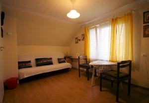 Pokoje gościnne u Magdy-4505