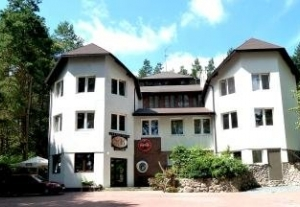 SAK Noclegi Olsztyn Hotel Restauracja-2165