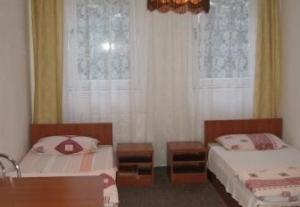 SAK Noclegi Olsztyn Hotel Restauracja-2168