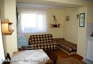 Pokoje u Witka-4200