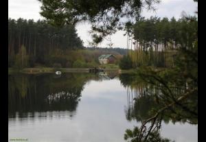 Gospodarstwo Agroturystyczne Kwiejce Karpniki-749