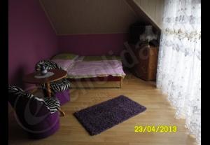 Dom Gościnny Oliwia-4422