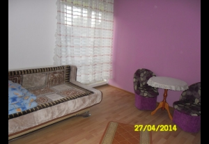 Dom Gościnny Oliwia-4534