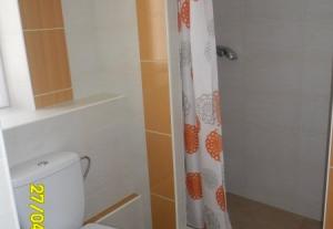 Dom Gościnny Oliwia-4535