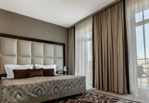 Queen Boutique Hotel-5742