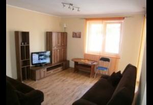 PIONOW apartamenty, pokoje-4620