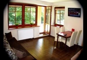 PIONOW apartamenty, pokoje-4621