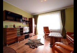 PIONOW apartamenty, pokoje-4622