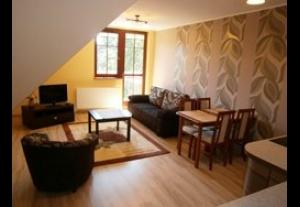 PIONOW apartamenty, pokoje-4623