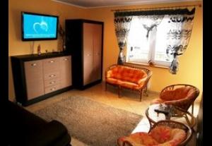 PIONOW apartamenty, pokoje-4624