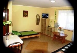 PIONOW apartamenty, pokoje-4625