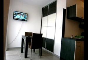PIONOW apartamenty, pokoje-4626