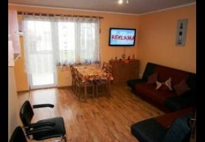PIONOW apartamenty, pokoje-4627