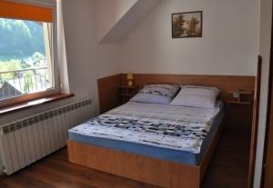 Pokoje u Lucy - Lucyny w Szczawnicy-2616