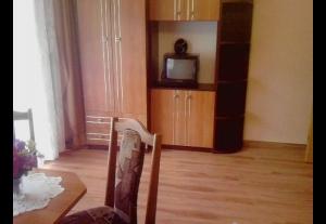 Pokoje w Koninkach-1050