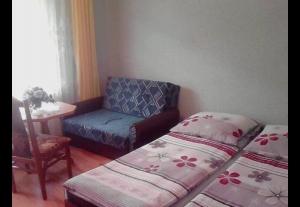 Pokoje w Koninkach-1053