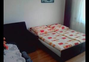 Pokoje w Koninkach-1054
