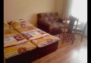 Pokoje w Koninkach-1055