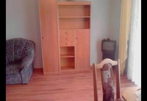 Pokoje w Koninkach-1056