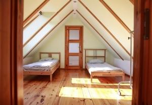 Apartament Kazimierza Wielkiego w Sopocie-2093