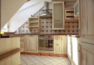 Apartament Kazimierza Wielkiego w Sopocie-2098