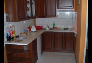 apartament 4-osobowy-429