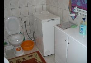 apartament 4-osobowy-430