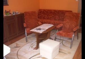 apartament 4-osobowy-432