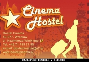 Hostel Cinema-788
