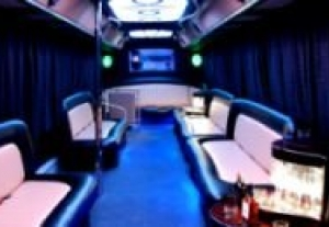 party bus kraków-5176