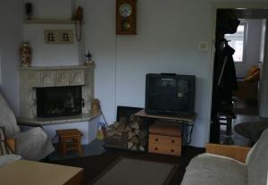 domek bungalow nadole-397
