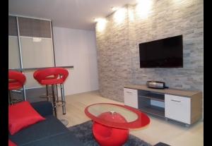 Apartament Fantazja w centrum Zakopanego-4616