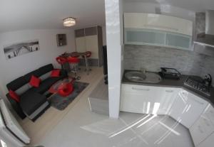 Apartament Fantazja w centrum Zakopanego-4617