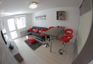Apartament Fantazja w centrum Zakopanego-4618