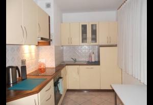 Miedzyzdroje - Apartament w sercu Miedzyzdrojach -4169
