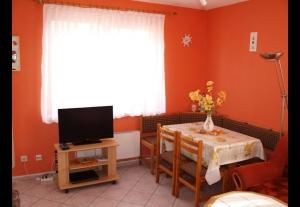 Miedzyzdroje - Apartament w sercu Miedzyzdrojach -4170