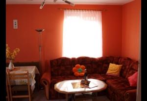 Miedzyzdroje - Apartament w sercu Miedzyzdrojach -4171