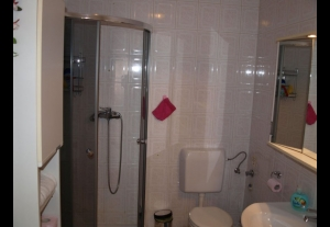 Miedzyzdroje - Apartament w sercu Miedzyzdrojach -4173