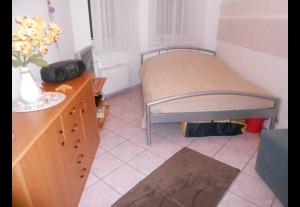 Miedzyzdroje - Apartament w sercu Miedzyzdrojach -4174