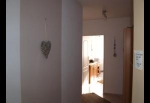 Miedzyzdroje - Apartament w sercu Miedzyzdrojach -4175