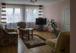 Pokoje u Cherubinów-5648
