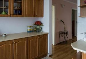 Pokoje u Cherubinów-5649