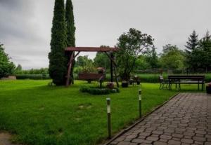 Pokoje u Cherubinów-5650