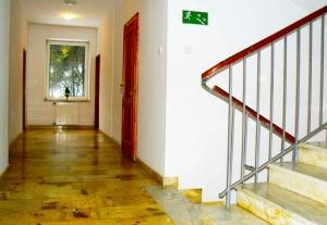 Pensjonat Zamek-3935